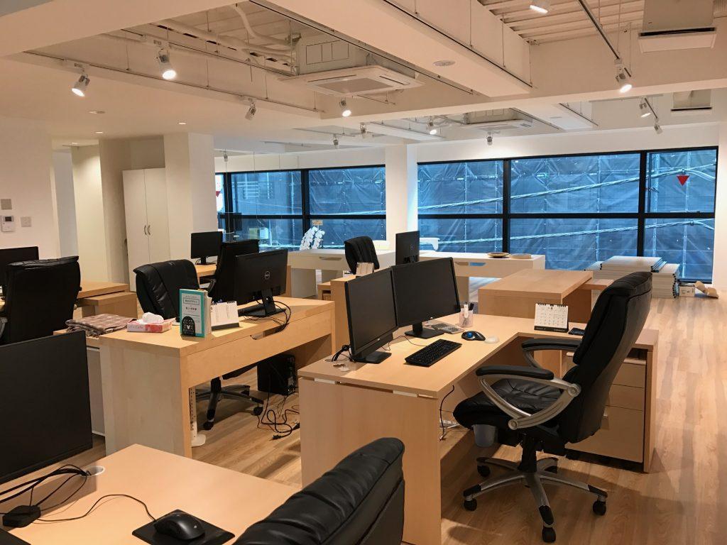 new_office001