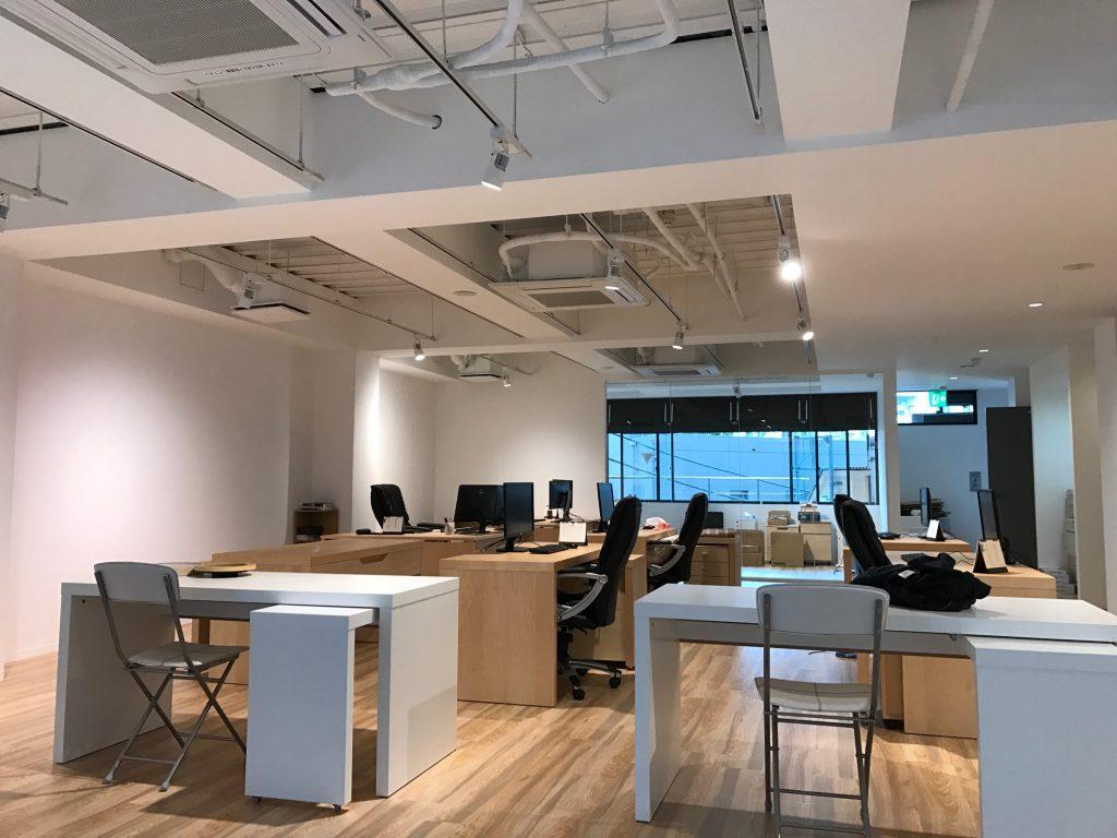 new_office003
