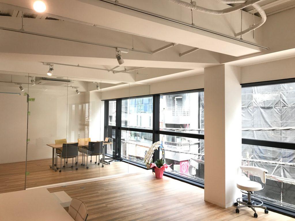 new_office002